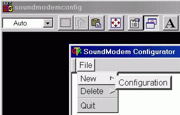 Soundmodemconfig 1