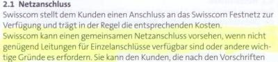 05_AGB_Festnetztelefonie_13