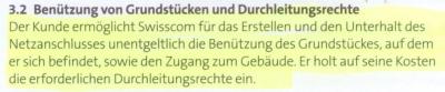 05_AGB_Festnetztelefonie_15