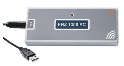 fhz_1300pc