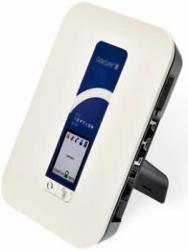 Globesurfer III UMTS Router