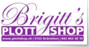 Brigitt's Plott-Shop