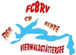 FCBRV