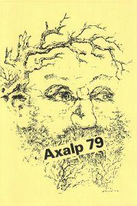 Axalp 79