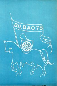 Bilbao 78