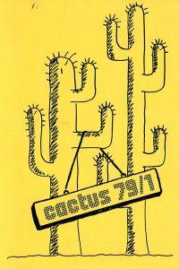 Cactus 79