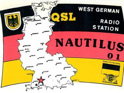 Nautilus 01