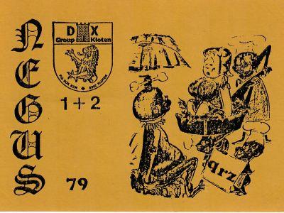 Negus 79