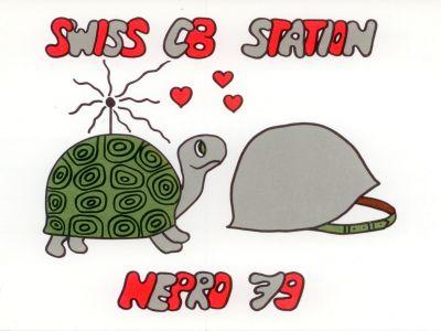 Nepro 79