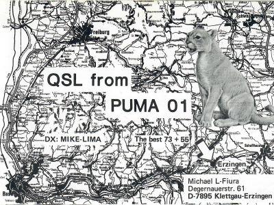 Puma 01