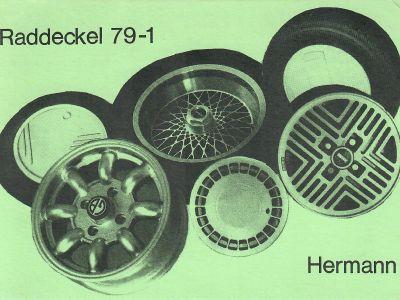 Raddeckel 79