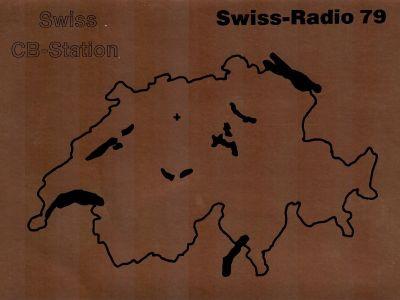 Swiss-Radio 79