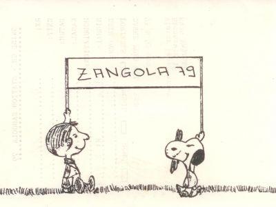 Zangola 79