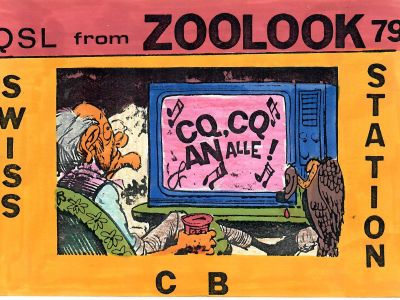Zoolook 79