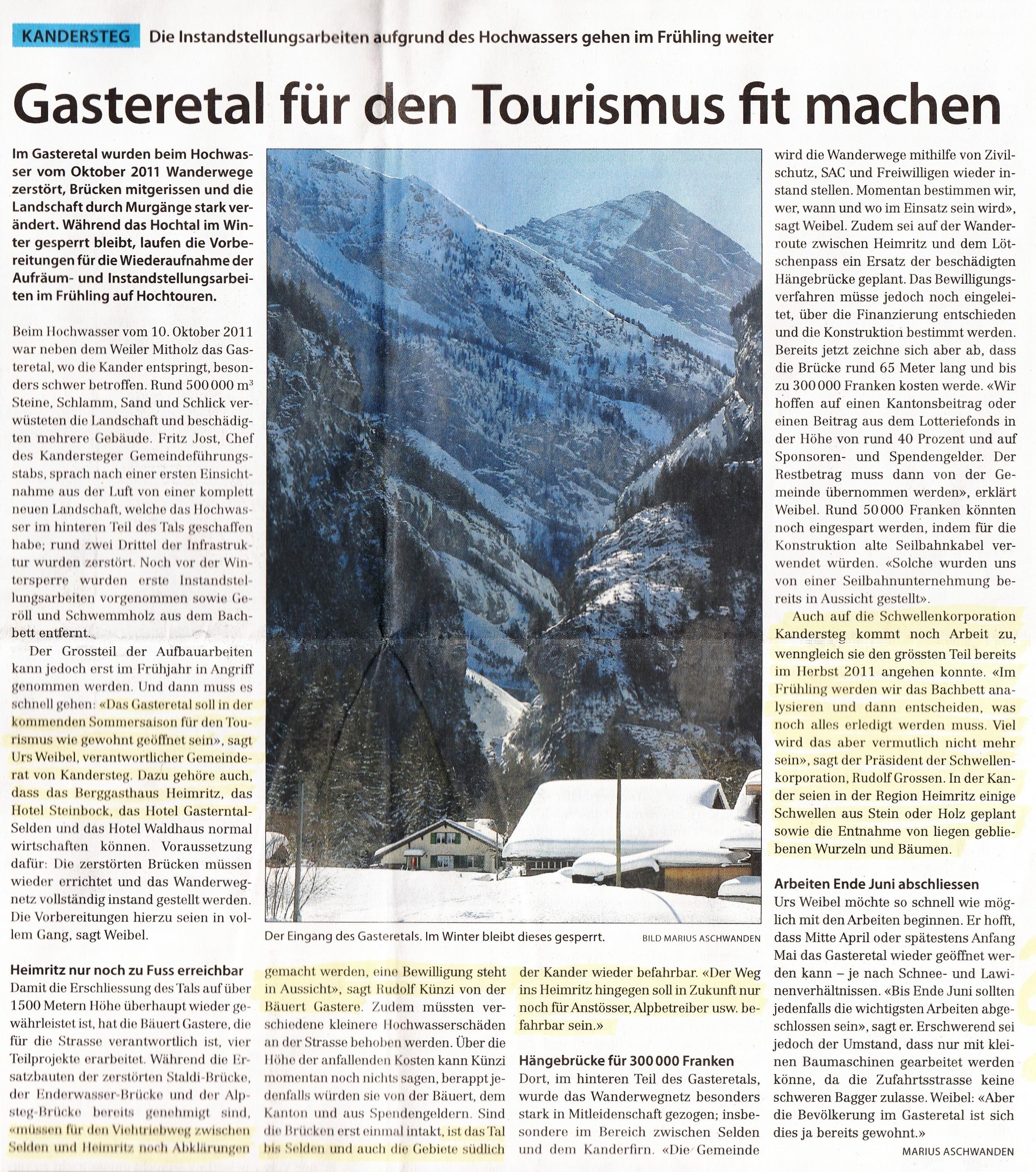 Charmant In Der Nacht Funken Mit Drähten Machen Galerie - Die Besten ...